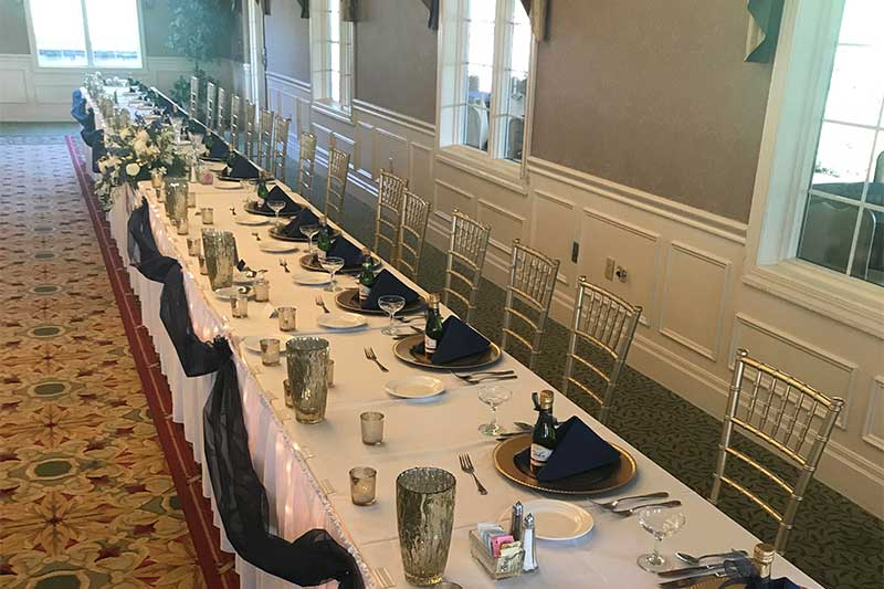 gcc-wedding-table